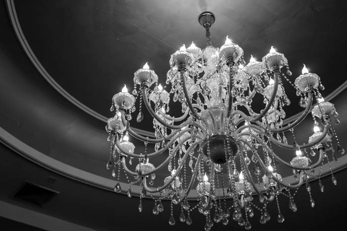 Professional Chandelier Cleaning Services NYC
